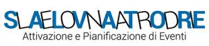 logo-slav